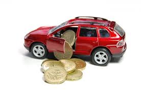 Quick Auto Insurance Quote Extraordinary Quick Auto Insurance Quotes Get Maximum Savings Business Zone