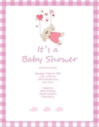 baby shower invitations for girls templates baby shower invitations beautiful baby shower invitations for girls