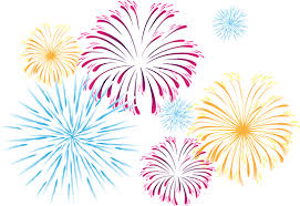 Image result for fire works images