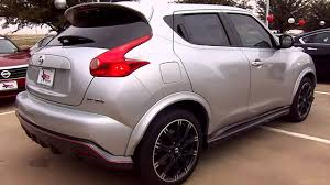 2013 nissan juke interior. Simple Nissan 2013 Nissan Juke NISMO 6speed Start Up Exterior Interior Review  YouTube Intended
