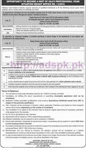 new career excellent jobs civil aviation authority ad no new career excellent jobs civil aviation authority ad no 11 2016 jobs for