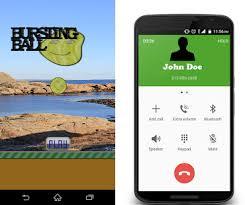 Version caller Download Changer Id id Faker 18 Caller Latest Apk x18XZqtxw5