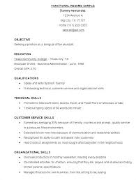 Medical Office Clerk Resume Sample Receptionist Example Amazing