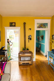 Yellow Living Room Accessories Living Room Yellow Brown Living Room Ideas Colors Stunning