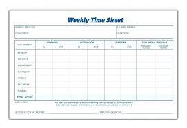 Semi Monthly Time Card Template Seraffino Com