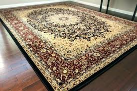 hand hooked area rugs hooked area rugs large size of area rugs black superior hand hooked area rugs
