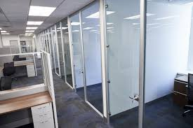 glass walls office. Glass Walls \u0026 Offices Office E