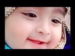 cute funny baby whatsapp status video