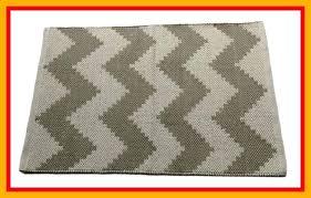 area rugs chevron safari rug themed size 2 x 3 safari area rugs