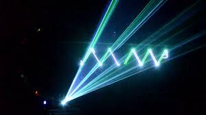 Blue Laser Lights For Sale Dj Laser Rgb 3 Watts Multi Colors Animation Ilda Laser Light For Disco Party Club Buy Laser Rgb 1 Watt Animation Laser Light Dj Laser Lights For