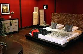 asian bedroom furniture sets. Asian Bedroom Furniture Sets Inspired Bedrooms Design Ideas Pictures Style . T