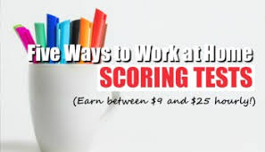 work at home scoring student essays for write score now hiring  looking for work at home test scoring jobs here are 5 legit options