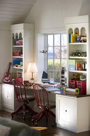 desk in bedroom ideas. Plain Desk Bedroom Desk Ideas  Chic On In Y