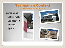 Utas Organisational Chart Nafeaconference 2010 Nafea Conference 2010 Snapshot Of The