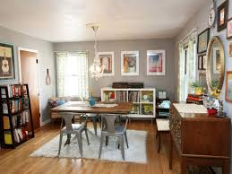 Small Picture eclectic home decor also with a mediterranean home decor also with