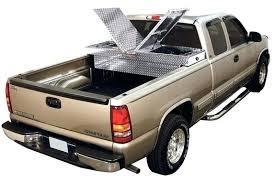 weatherguard tool box organizer. full image for facsinating contico tool box replacement parts house design boxes weatherguard truck locks organizer