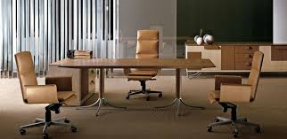 Italian office desk Managing Directors Italian Office Desk Bird By I4mariani Design Luca Scacchetti Design Italien Office Furniture Design My Site Ruleoflawsrilankaorg Is Great Content I4marianiit Office Pinterest Desk Office Furniture Design