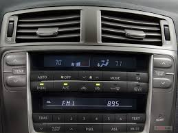 2007 lexus is 250 interior. 2007 lexus is interior photos is 250