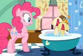 My Little Pony Friendship Is Magic S2 E12 Baby Cakes Recap Tv