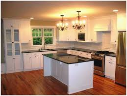 how to refinish kitchen cabinets without stripping new kitchen plain painting kitchen cabinets without sanding inside