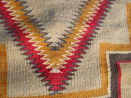 native american indian vintage textiles and navajo textiles and rugs a