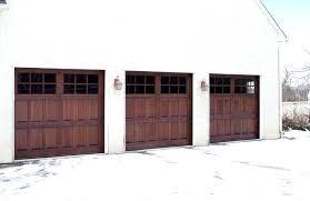 exterior plain garage door rollers replacement cost 3 garage door rollers replacement cost