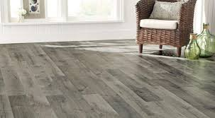 grey laminate floors