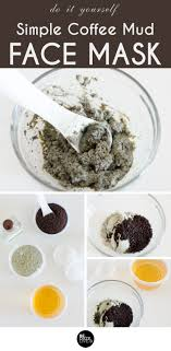Mask Decorating Ideas Diy Diy Cleansing Face Mask Decorate Ideas Classy Simple To Diy 45