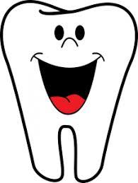 Image result for kids smile clip art