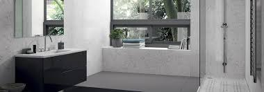 best countertop for contemporary or open floor plan homes
