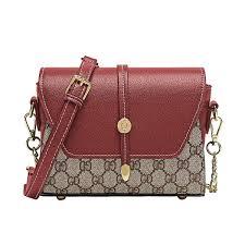 Designer Crossbody Bags Yiwanda Meeto Women Shoulder Bag Designer Crossbody Bags For Women Lightweight Purses And Handbags Fashion Satchel