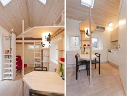 housing interiors. 299 best tiny homes images on pinterest | architecture, small houses and house plans housing interiors j