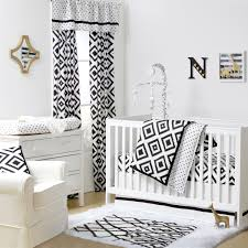 white and black bed sheets. Modren White Fantastic Black And White Crib Bedding Pic Ideas With Bed Sheets