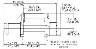 ironman x winch wiring diagram wiring diagram ironman winch solenoid wiring diagram electronic circuit