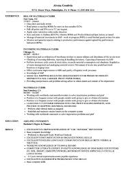 Resume Cover Letter Examples For It Jobs Resume Letter Courtesy