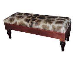 giraffe furniture. Giraffe Ottoman Furniture
