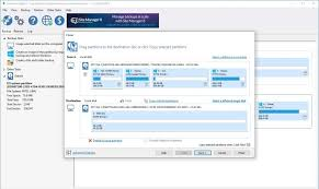 windows installation to an ssd pcmag