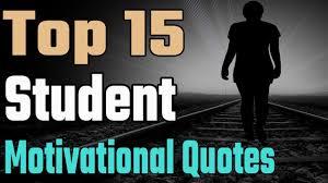 Student Powerful Motivational Quotes In Hindi Top 15 Motivational Hindi Shyari