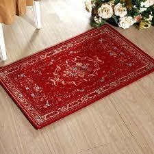 ikea rug pad carpet pad ikea non slip rug pad uk
