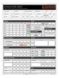 dnd 3 5 character sheet ecs character sheet 3 5 color by sacredfootballlb on deviantart
