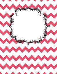 Teacher Binder Templates 165 Best Templates And Frames Images Borders Frames Moldings