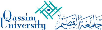 Qassim University