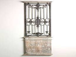 recent wall arts size 1280x960 decorative metal gates decorative iron throughout metal gate wall art on metal gate wall art with view gallery of metal gate wall art showing 15 of 15 photos