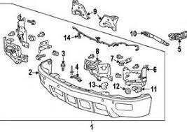 silverado interior replacement parts motor repalcement parts and 2014 silverado parts diagram car engine schematic and wiring diagram
