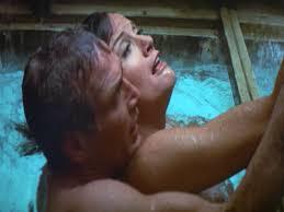 The Drowning Pool (1975) - IMDb