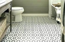 vintage kitchen flooring bathroom tile medium size retro mosaic floor old style tiles k