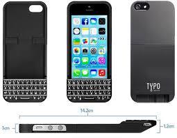 Best 25 Iphone 5 keyboard ideas on Pinterest