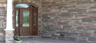ProVia Visualizer | Custom Exterior Doors | NuHome