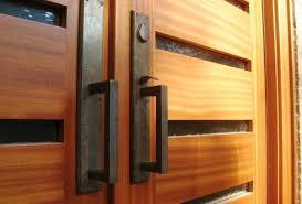 door entry suppliers uk. door:attractive entry door manufacturers ontario stunning uk commendable steel suppliers g