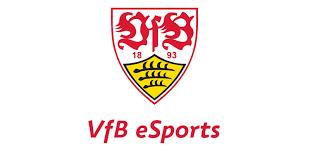 Vfb stuttgart striker silas wamangituka has revealed to his club that his name and birth date are different. Vfb Stuttgart Lost E Sport Abteilung Auf Gameswirtschaft De